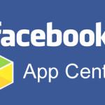 facebook-app-center-logo