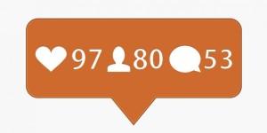 come-diventare-un-instagramer-di-successo-660x330