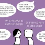 media-giuntiscuola-it